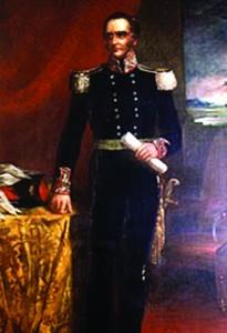 Governor Gipps