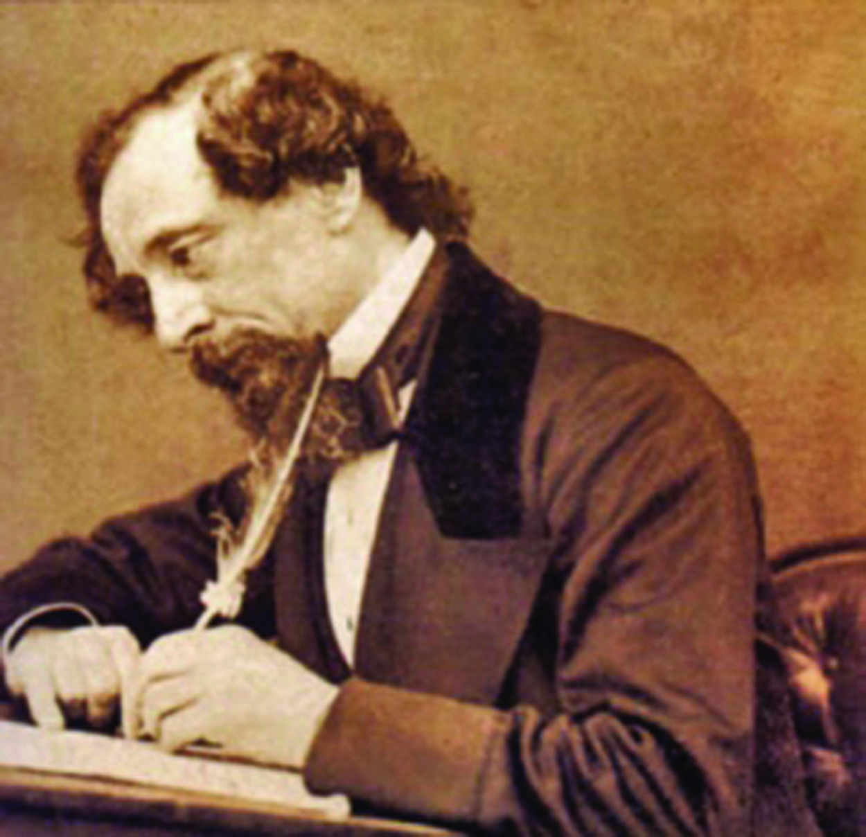 charles dickens writings The works of charles dickens: complete & unabridged (oliver twist / great  expectations / a tale of two cities) [charles dickens] on amazoncom free.
