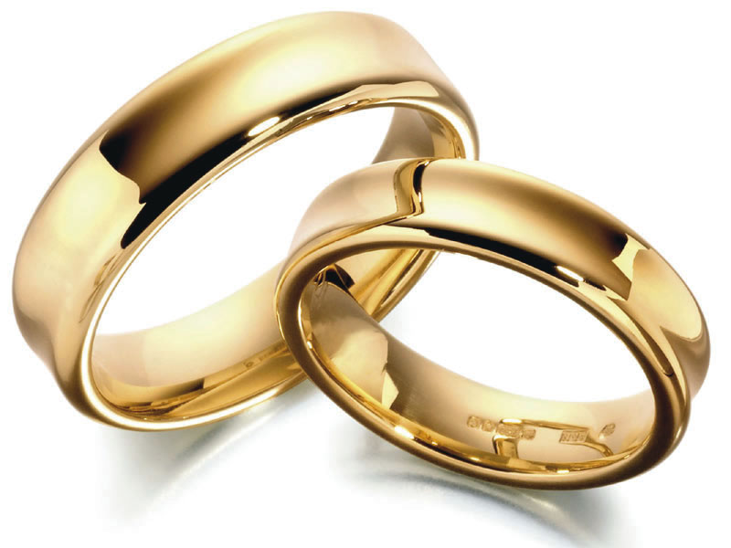 hebrew wedding rings pictures - Hebrew Wedding Rings