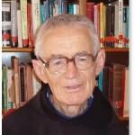 Father John Kelly O.C.S.O.