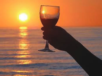 There Is Little More Satisfying An Opportunity Than Being Able To Celebrate The Beauty Of Life After A Good Day S Walk Or Work Wver And Clink