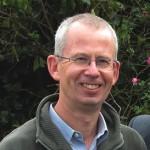 John Kleinsman