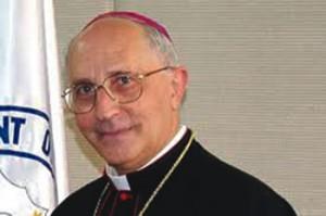 by Cardinal Fernando Filoni