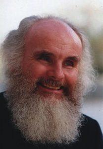 by Fr. Emmanuel  Charles McCarthy