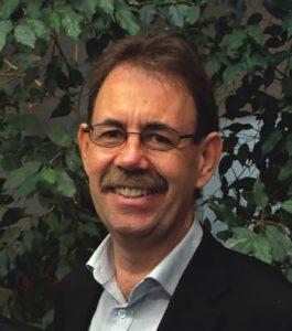 John Ryall