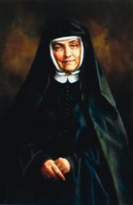 Venerable Cornelia Connelly