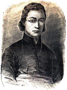 Verguet portrait s