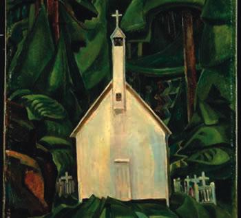 misionarycurch