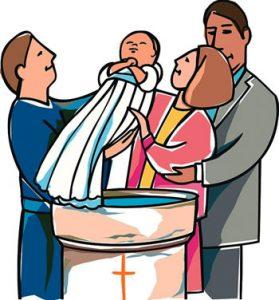 baptism-for-web