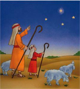 shepherds-pic-book