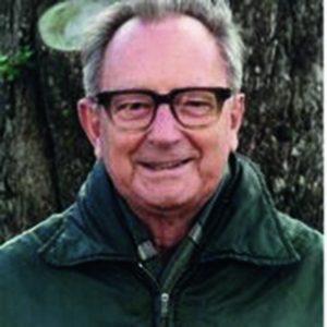 Noel Delaney