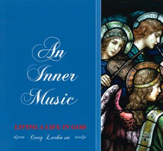 Book Review An Inner Music