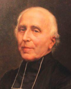 Fr Jean Claude Colin copy