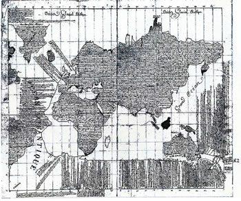 Garin Map